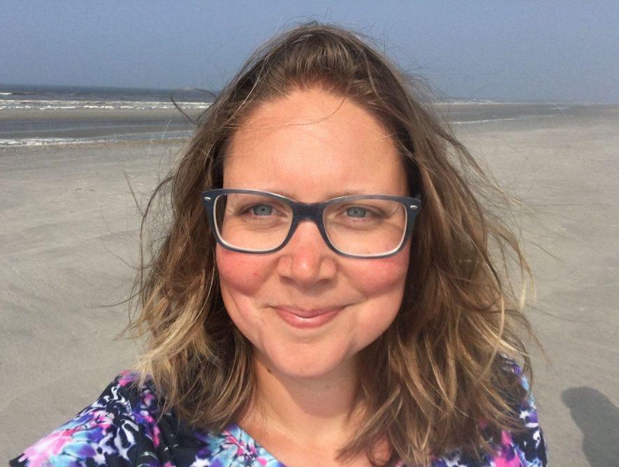 Ik ben een gezondheidszorgpsycholoog met een burn-out
